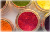 Dyes and Intermediates Exporters
