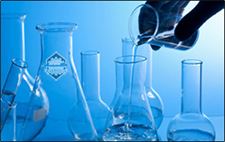 Speciality Chemicals and Essential Oils Exporters India
