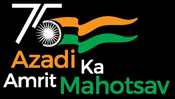 Azadi Logo