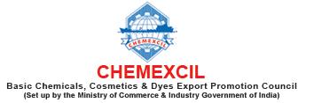Chemixcil Logo
