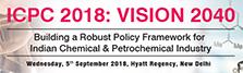 ICPC 2018: Vision 2040