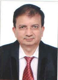 SHRI BHAVESH MODY